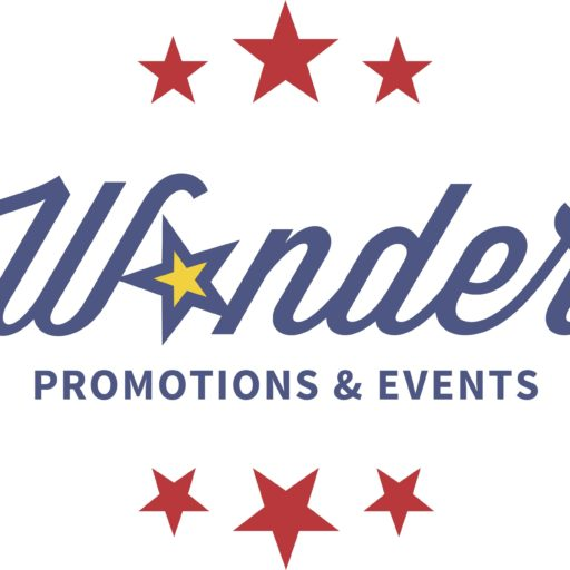 Wonder Promotions and Events